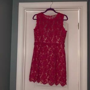 Darling, Cocktail Hour Chic dress - Size Large